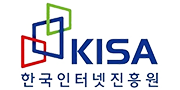 .kr domain names